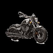 Мотоциклети (2)