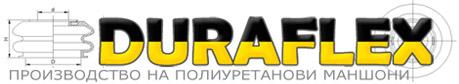Duraflex-bg.com